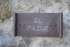 PJ_Placa