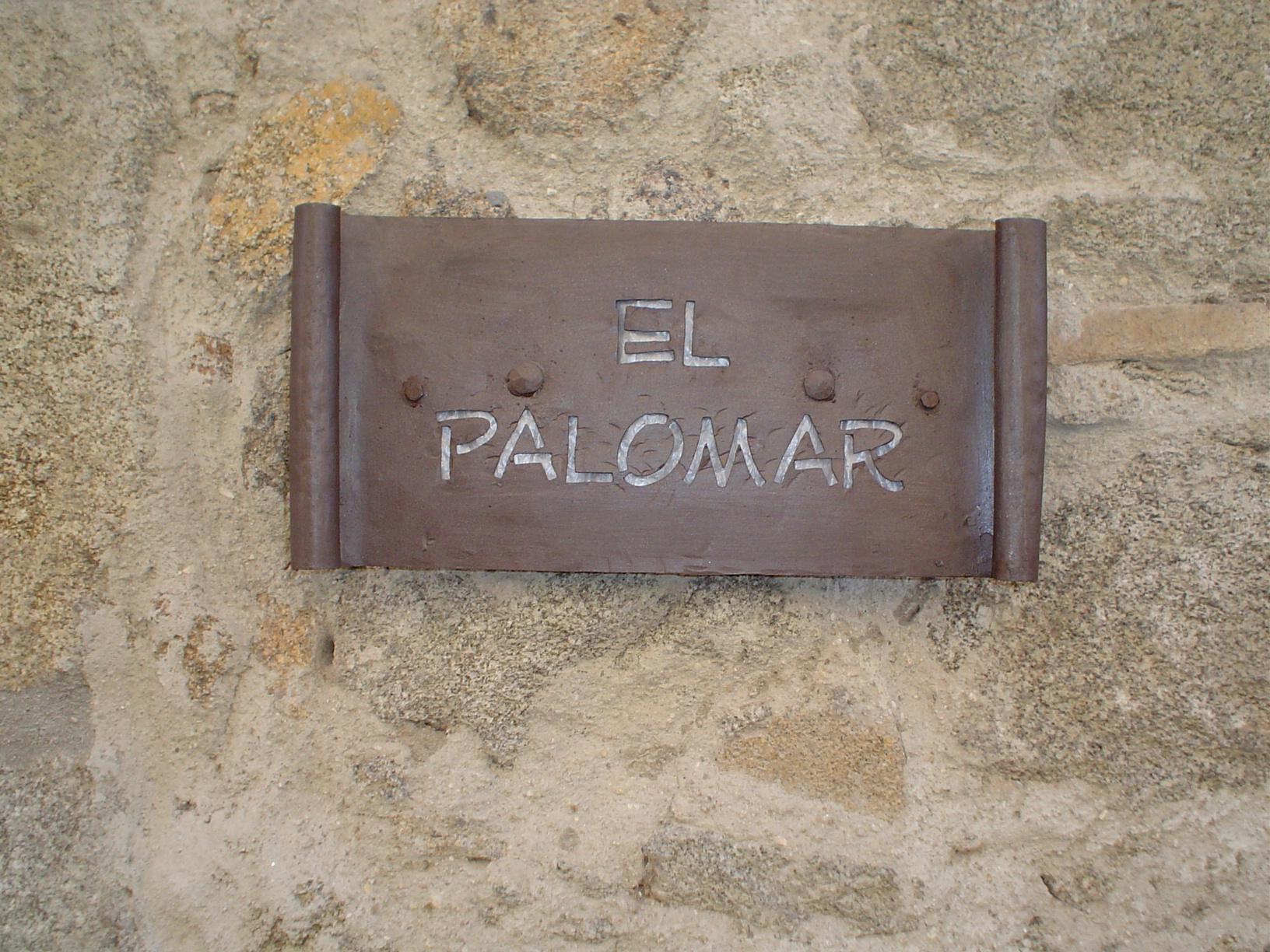 PL_Placa